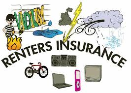 how much does renters insurance cost
